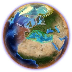 mersea_vs_global_map